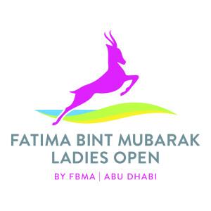 FBMLO-logo-300x300
