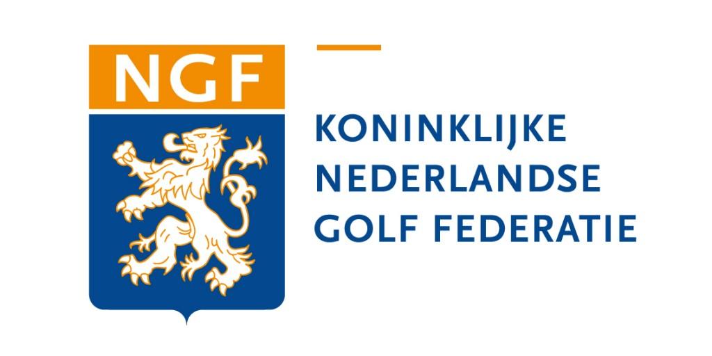 NGF_logo_2014_liggend_RGB