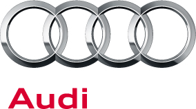 Rings_4C_M_Audi