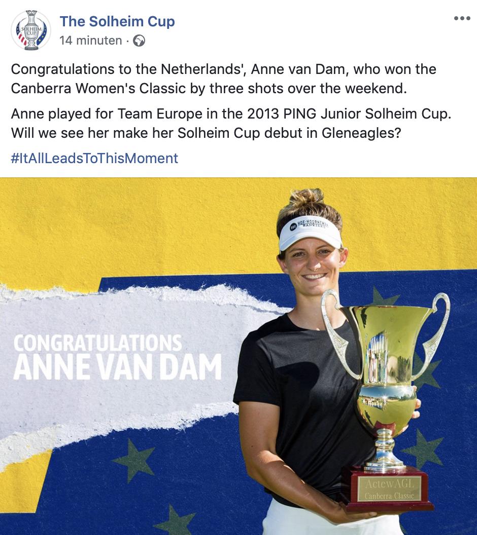anne-van-dam-solheim-cup-2019