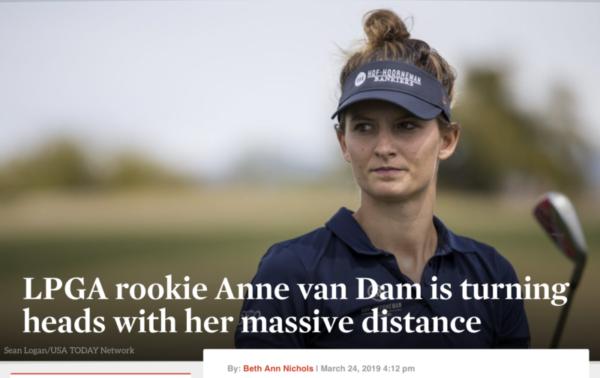 golfweek-anne-van-dam