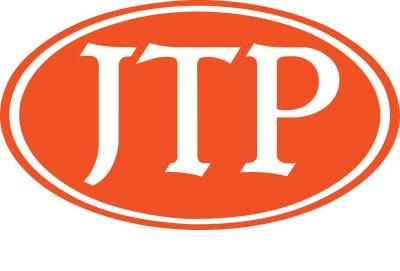 jtp-logo-400